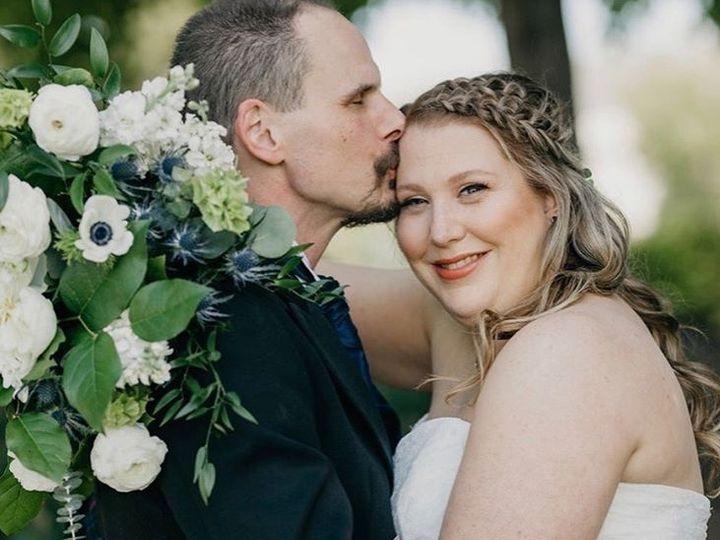 Tmx 39e3ffa6 5ac1 43f7 B6d4 9932627b82ad 51 585518 1571696639 Prosser, WA wedding florist