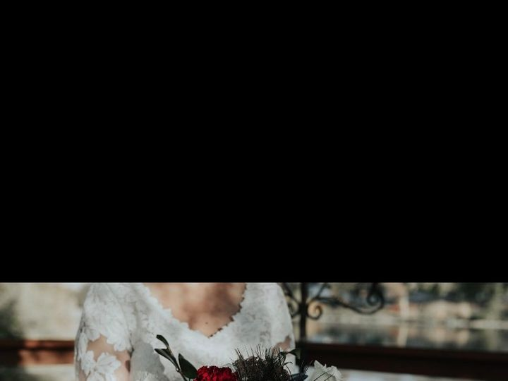 Tmx 78c0f4d7 4d27 4f8b 87c2 Fcee1bba812f 51 585518 1571696817 Prosser, WA wedding florist