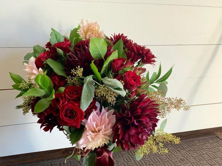 Tmx 99e4a62f C643 4ada A28e Dbbe909349df 51 585518 1571696644 Prosser, WA wedding florist