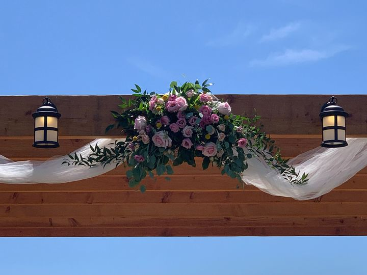 Tmx 9d315536 A648 4d43 A031 051d48001521 51 585518 1571696799 Prosser, WA wedding florist