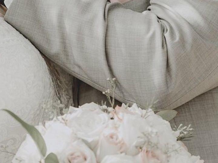 Tmx B1553fbd D59a 45cf 8b1f 171e0dc703ab 51 585518 1571696765 Prosser, WA wedding florist