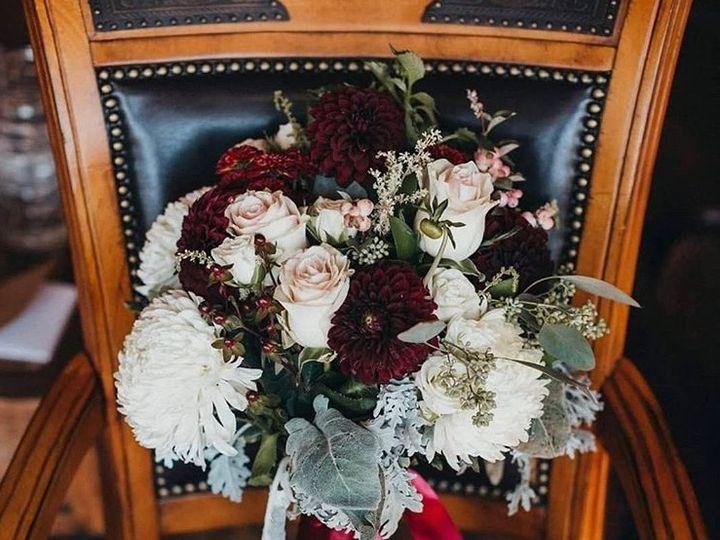 Tmx Fd4fc96d 2f3e 4b9f 9194 C65659e3a745 51 585518 1571696769 Prosser, WA wedding florist