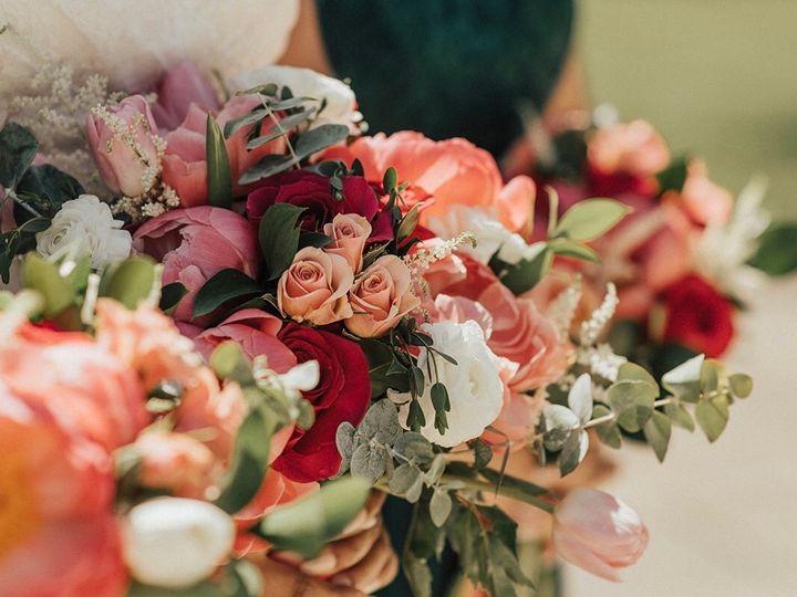 Tmx Img 0227 51 585518 1568834831 Prosser, WA wedding florist