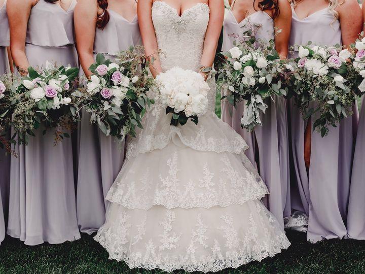 Tmx Img 2451 51 585518 1568833817 Prosser, WA wedding florist