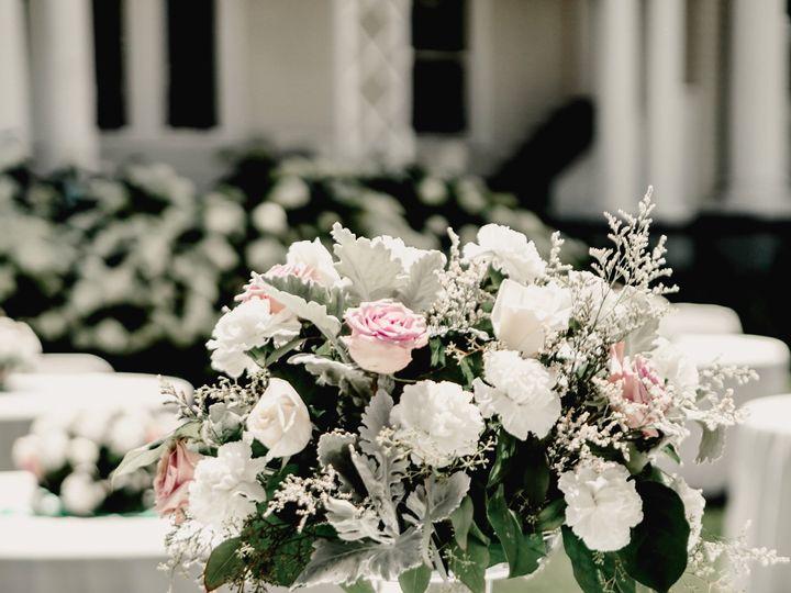 Tmx Img 2454 51 585518 1568834026 Prosser, WA wedding florist