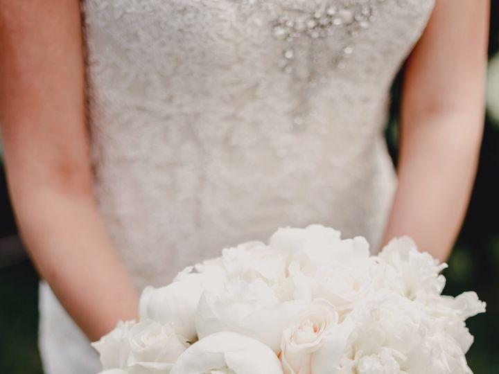 Tmx Img 2457 51 585518 1568834947 Prosser, WA wedding florist