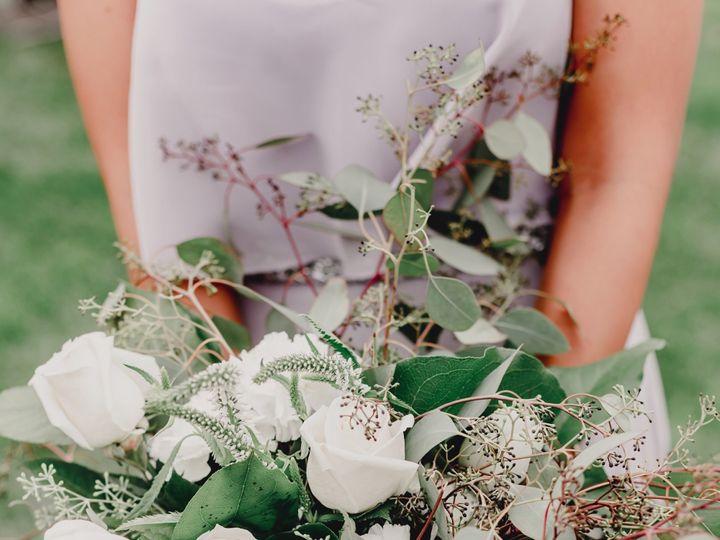 Tmx Img 2458 51 585518 1568833757 Prosser, WA wedding florist