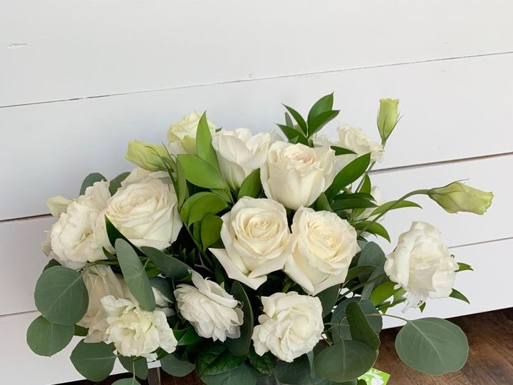 Tmx Img 7948 51 585518 1568834902 Prosser, WA wedding florist