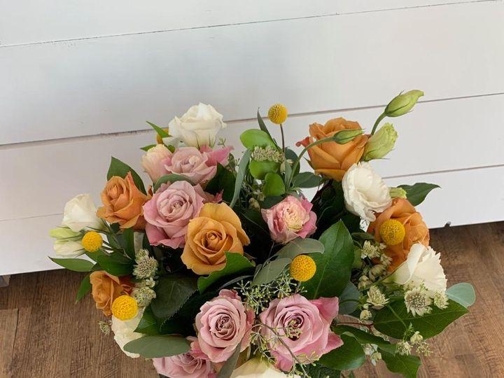 Tmx Img 7951 51 585518 1568834915 Prosser, WA wedding florist