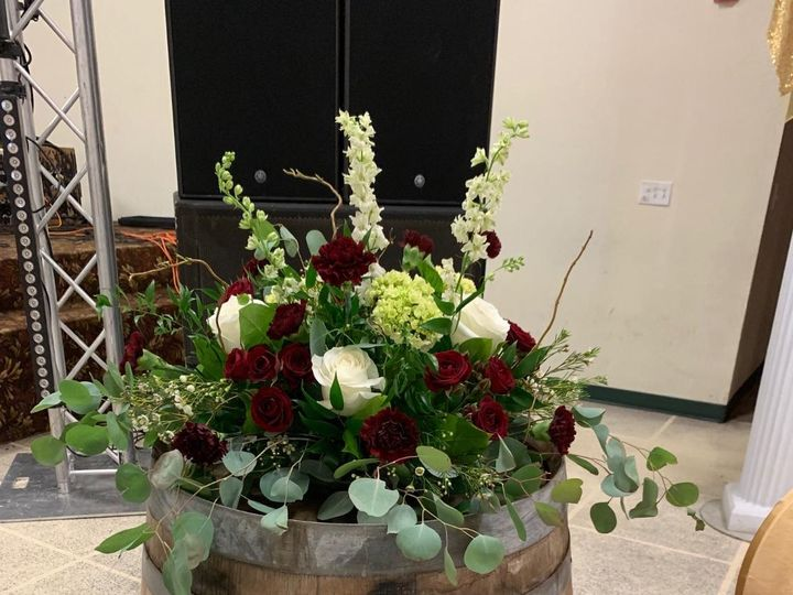 Tmx Img 8187 51 585518 1568834870 Prosser, WA wedding florist