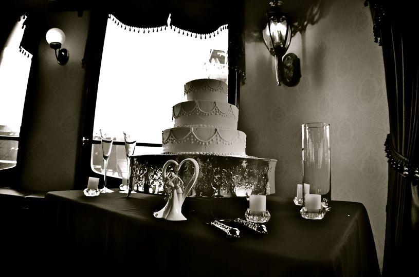 creole queen n o weddings 090