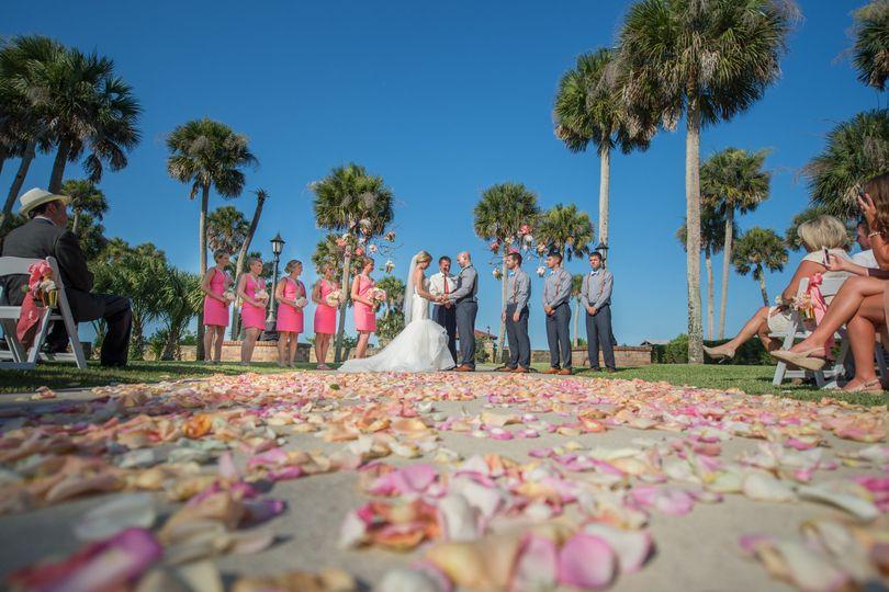 89232f3a64be9100 Lydia Kyles Wedding 285