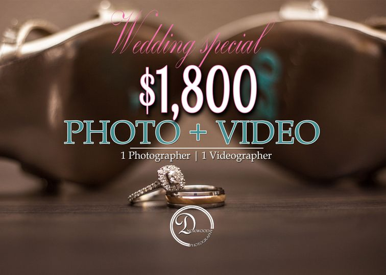 D. Norwood Photography