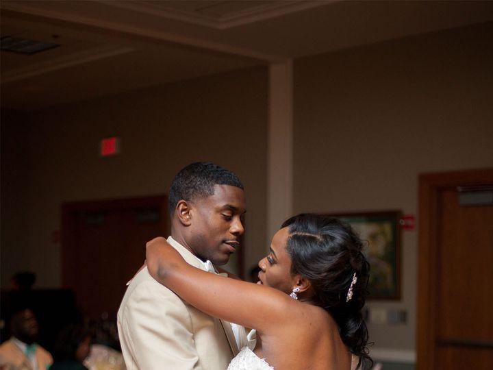 Tmx 1484323032433 Dnp Promo 20 Orlando, FL wedding videography