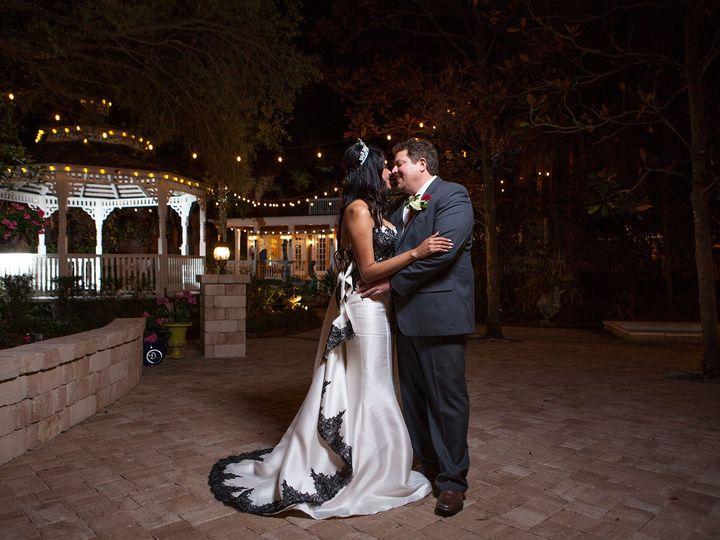 Tmx Aj Promo1 51 916518 1564930598 Orlando, FL wedding videography