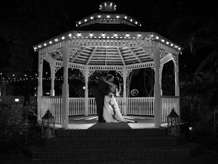 Tmx Aj Promo 51 916518 1564930602 Orlando, FL wedding videography