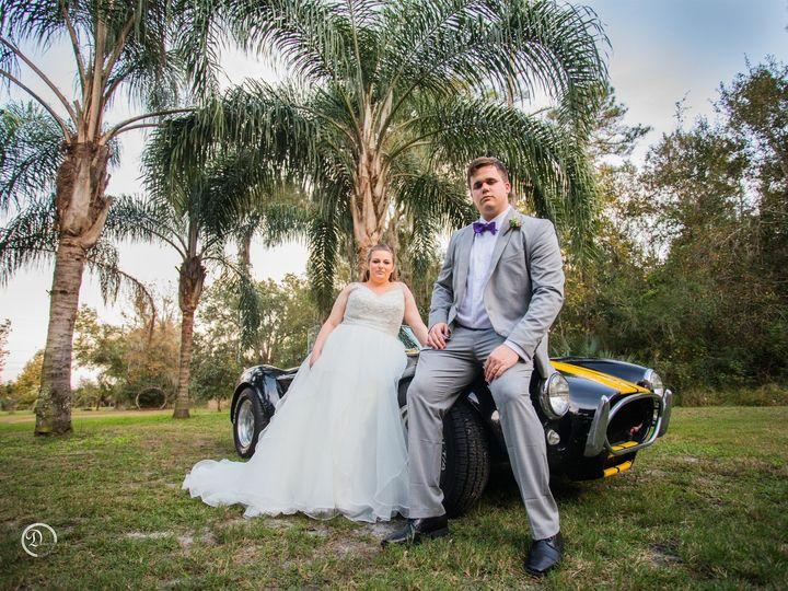 Tmx Bigerton Promo 3 51 916518 1564930601 Orlando, FL wedding videography