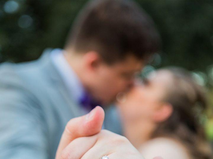 Tmx Bigerton Promo1 51 916518 1564930600 Orlando, FL wedding videography