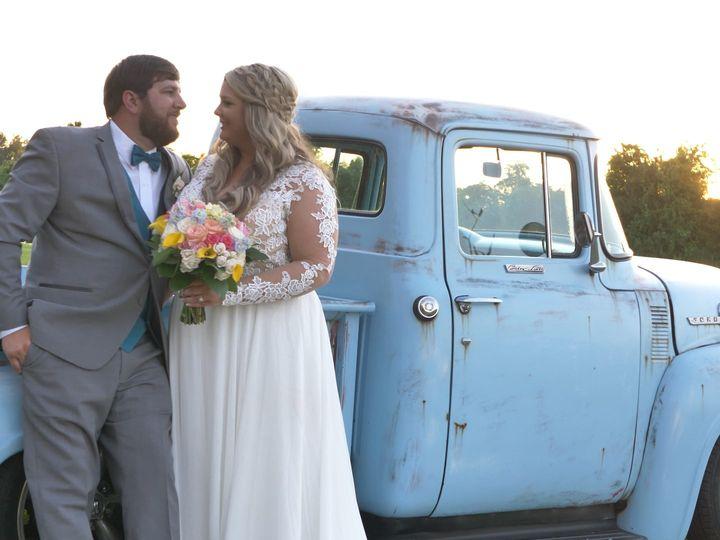 Tmx Gibson Promo 51 916518 1564930605 Orlando, FL wedding videography