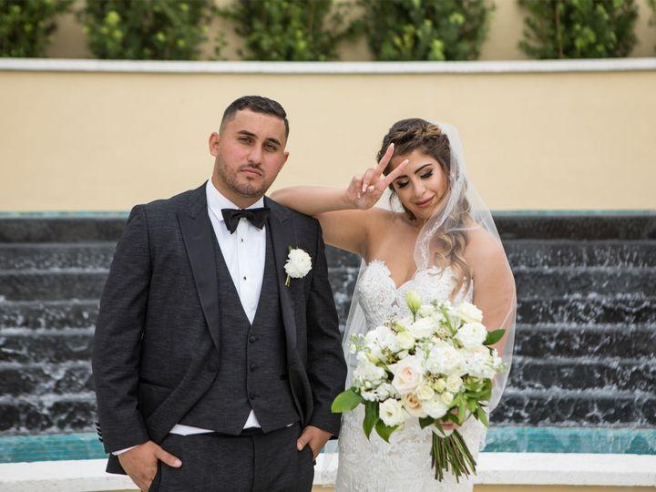 Tmx Ig Pormo 2 51 916518 1564930605 Orlando, FL wedding videography