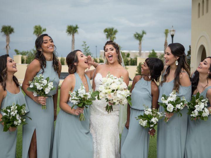 Tmx Ig Pormo 3 51 916518 1564930610 Orlando, FL wedding videography