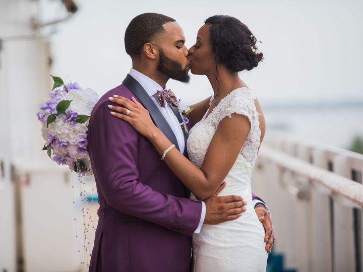 Tmx Ig Pormo 4 51 916518 1564930611 Orlando, FL wedding videography
