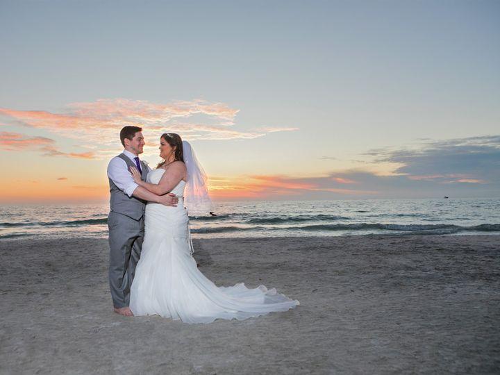 Tmx Ig Promo 3 51 916518 1564930609 Orlando, FL wedding videography