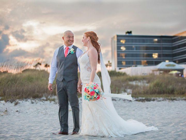 Tmx Ig Promo 5 51 916518 1564930609 Orlando, FL wedding videography