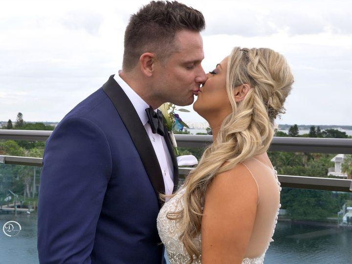 Tmx Sy Promo 51 916518 1564930616 Orlando, FL wedding videography