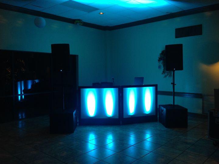Tmx 1416172175672 2014 10 11 19.26.30 Baton Rouge wedding dj