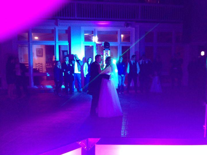 Tmx 1416173004927 Img7352 Baton Rouge wedding dj