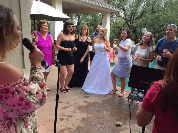 Tmx 1511983318603 Img0093 San Marcos, TX wedding dj