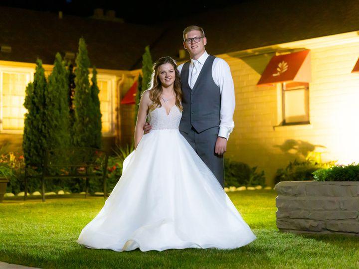 Tmx  Print 1099 51 676518 160986306061200 Waukesha wedding venue