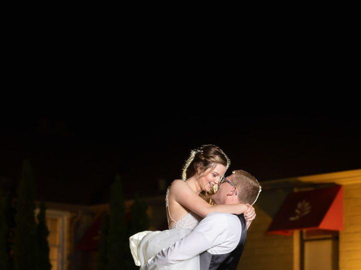 Tmx  Print 1105 51 676518 160986306118989 Waukesha wedding venue