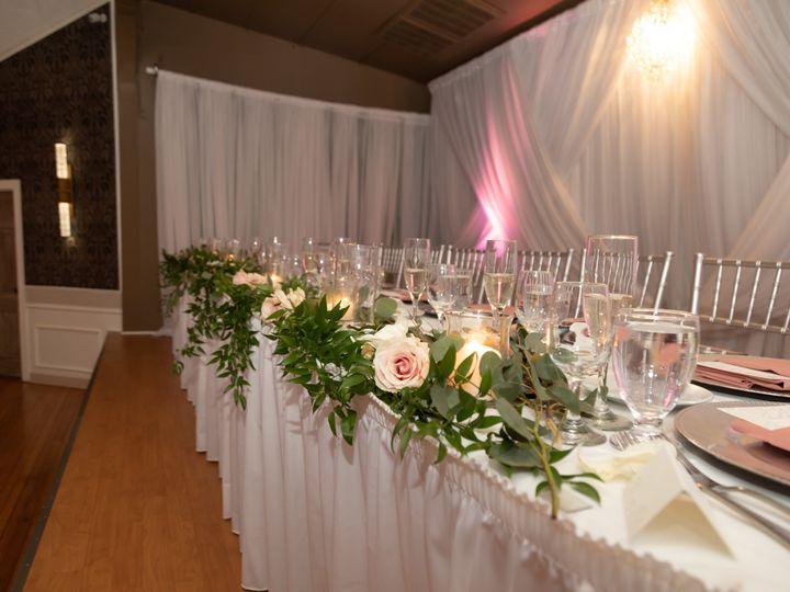 Tmx  Print 662 51 676518 160986304822370 Waukesha wedding venue