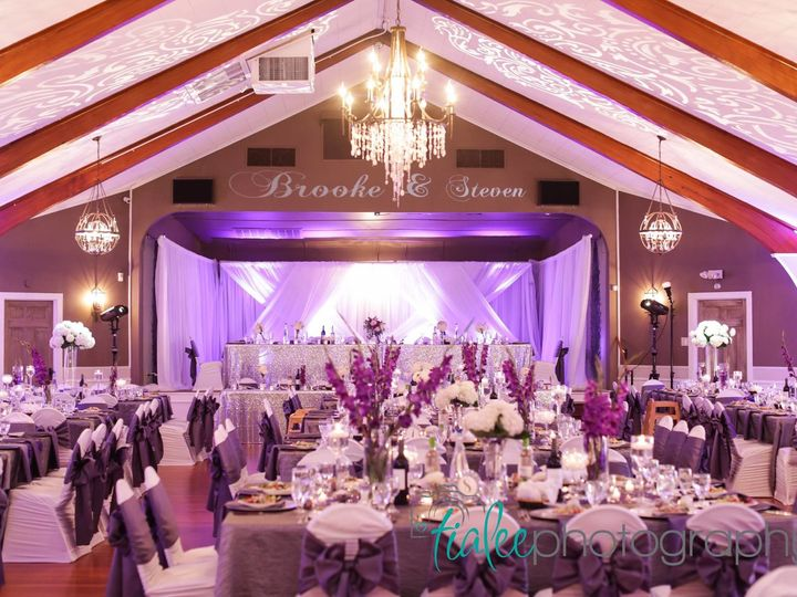 Tmx 1499711863482 Brooke And Steven 1 Waukesha wedding venue
