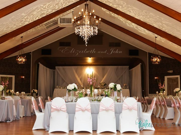 Tmx 1528829426 D78ec49bd30fcb79 34718423 2091271941084464 3690567914580082688 O Waukesha wedding venue
