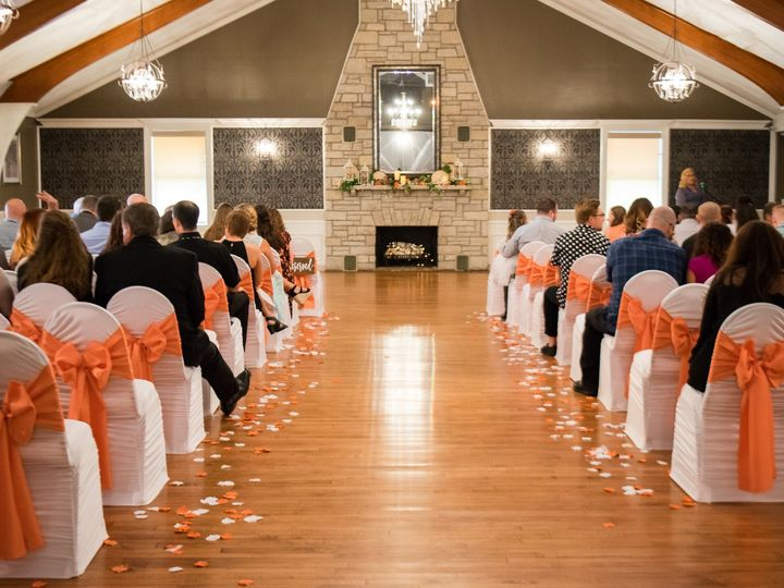 Tmx 158 51 676518 1560617794 Waukesha wedding venue