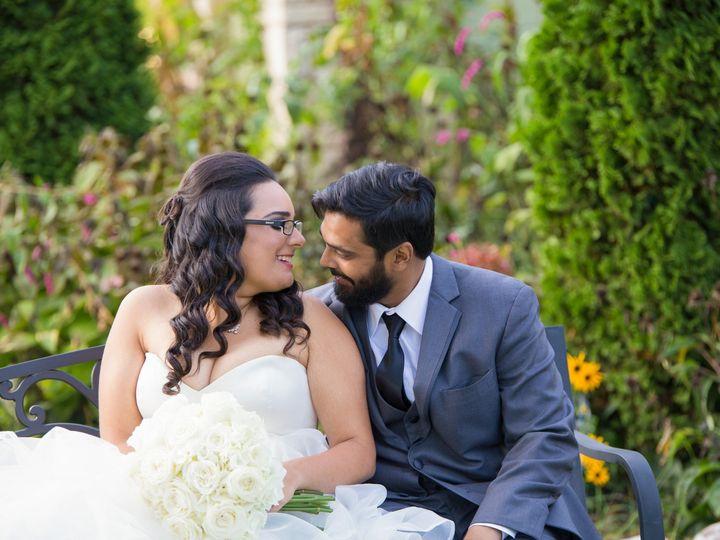 Tmx 20181013 Rp 2198 51 676518 1560617696 Waukesha wedding venue