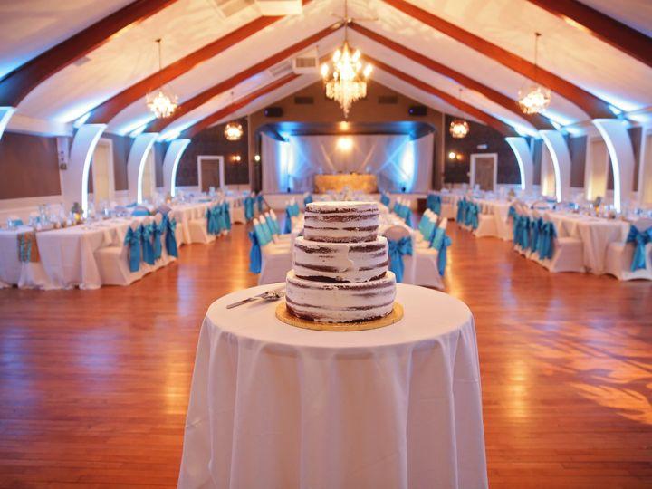 Tmx 20181013 Rp 2527rt 51 676518 1560617692 Waukesha wedding venue