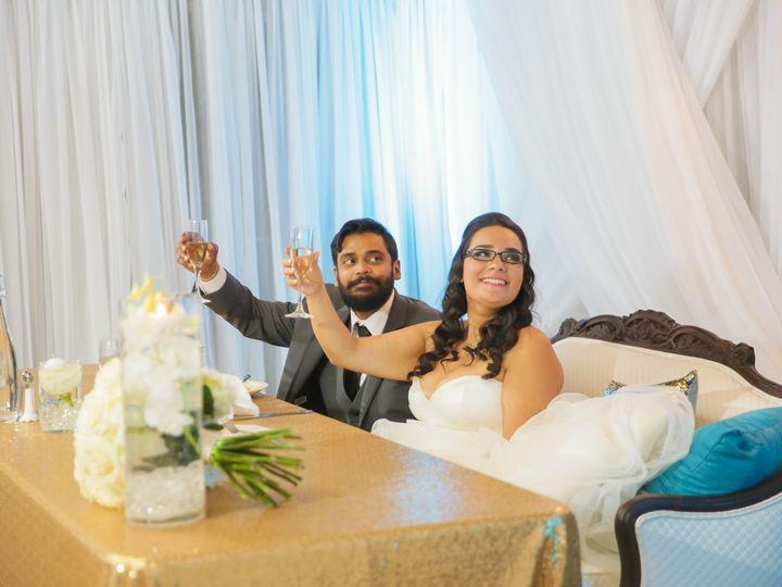Tmx 20181013 Rp 3015 51 676518 1560617693 Waukesha wedding venue