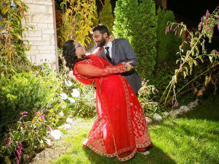Tmx 20181013 Rp 3778 51 676518 1560617691 Waukesha wedding venue