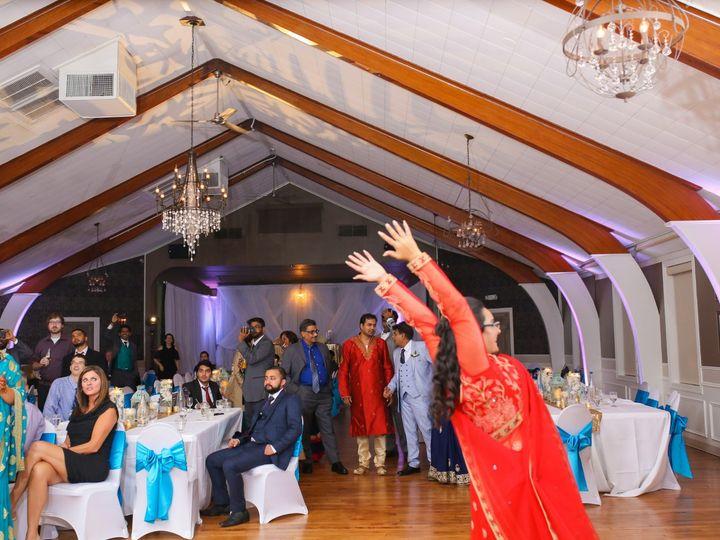 Tmx 20181013 Rp 3942 51 676518 1560617687 Waukesha wedding venue