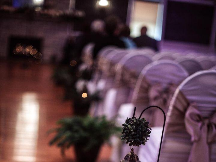 Tmx 46333637 10155923650356512 4274401034081665024 O 51 676518 1560617553 Waukesha wedding venue