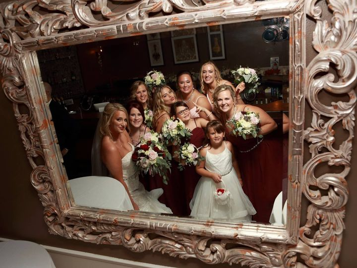 Tmx 46358769 10217933836681415 2313628668229844992 O 51 676518 1560617468 Waukesha wedding venue