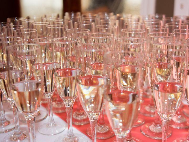 Tmx 515 51 676518 1560617794 Waukesha wedding venue