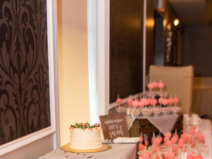 Tmx 518 51 676518 1560617787 Waukesha wedding venue
