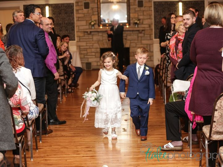 Tmx 59328162 2311595749052081 6719276137576398848 O 51 676518 1560617487 Waukesha wedding venue