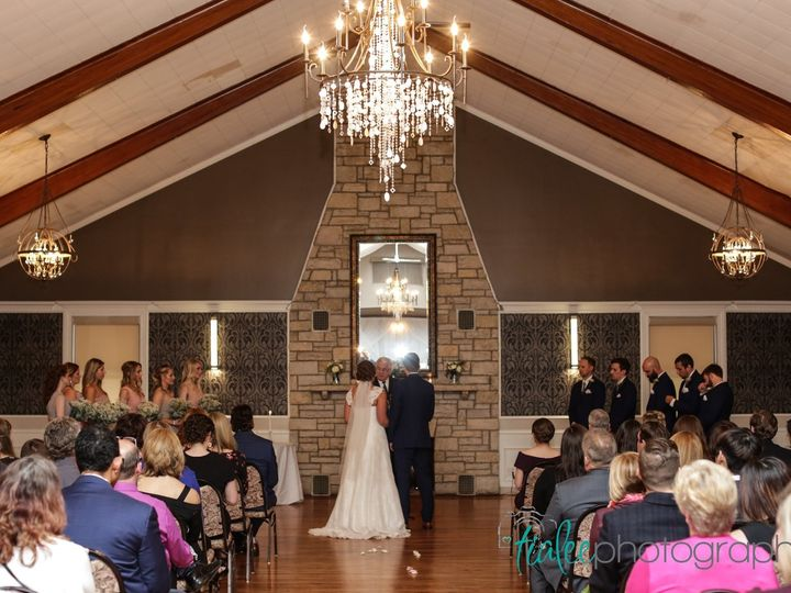 Tmx 59339667 2311595665718756 4271092856996757504 O 51 676518 1560617487 Waukesha wedding venue