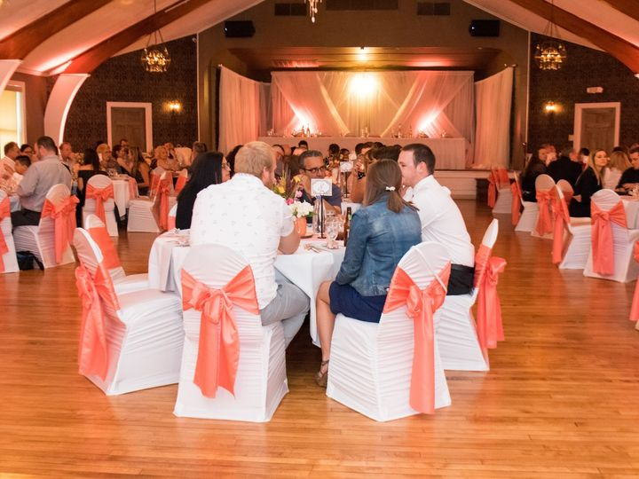 Tmx 743 51 676518 1560617794 Waukesha wedding venue